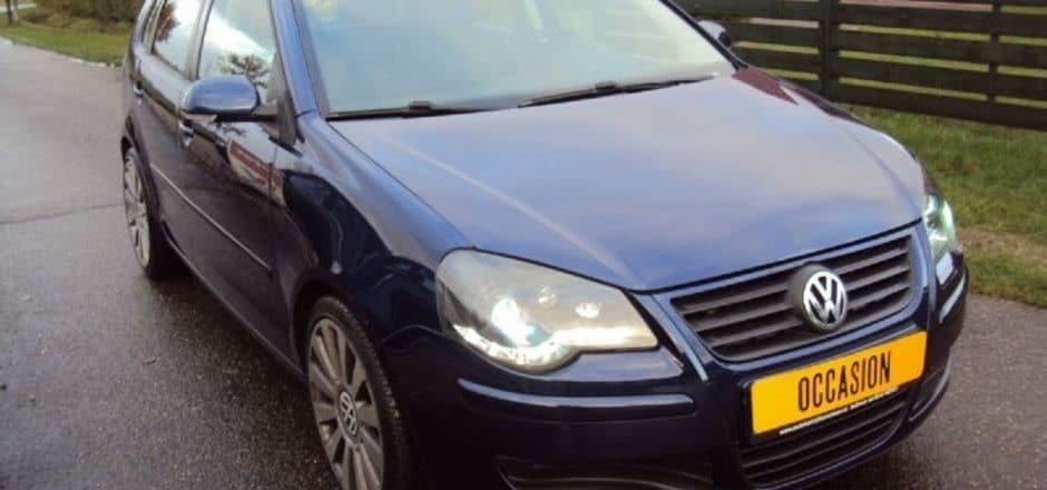 Wat Is De Beste Auto Die Je Kunt Kopen Onder 1000 Euro Kentekenloket