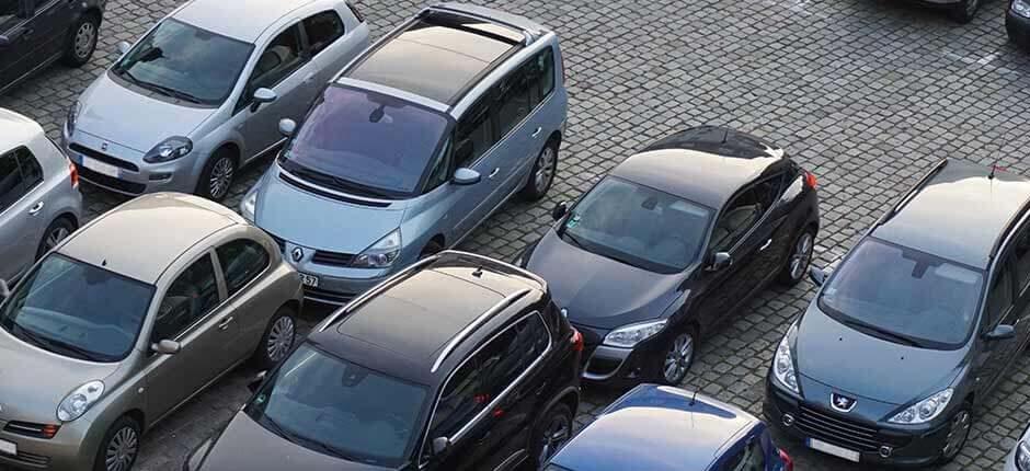 Verschillen man vrouw bij het kopen van auto