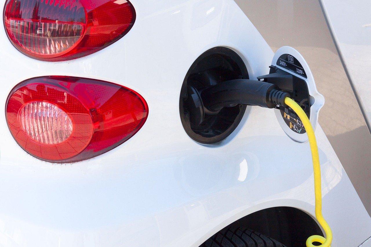 Bijtelling elektrische auto in 2021: zo zit het